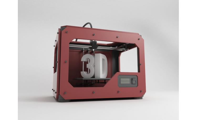 How 3D printing is disrupting personalized medicine