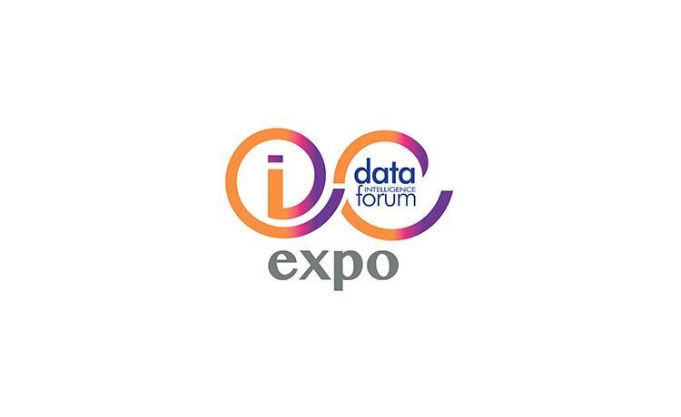 I-Expo & Data Intelligence Forum 19 - 21 mars 2019