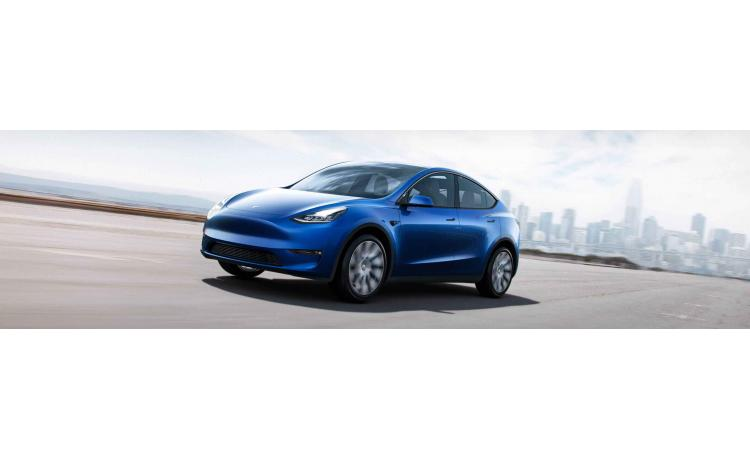 Tesla gigafactory will boost electric vehicle cluster in Berlin