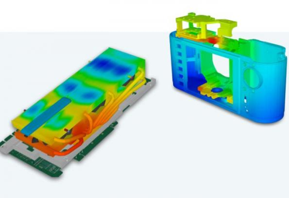 Does thermal simulation software suit the needs of today's engineers?