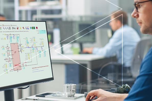 Improving Power Supply Design Using Semi-Automation – Five Steps to Quick and Efficient Design