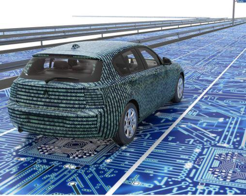 ISO26262: the case for embedded analytics in automotive