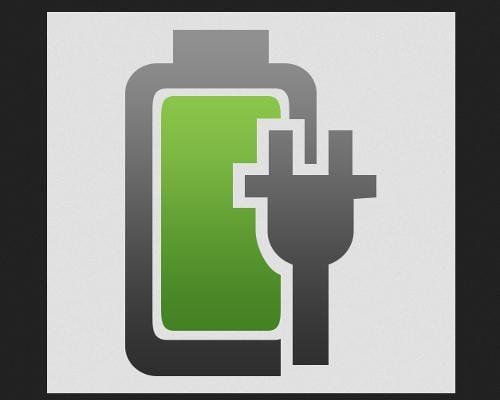 Intersil: Battery management system tutorial