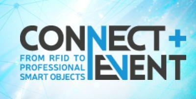 Connect+ Event