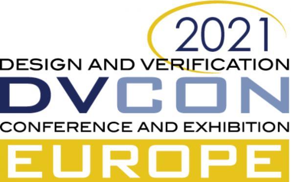 DVcon 2021 Oct 26-27