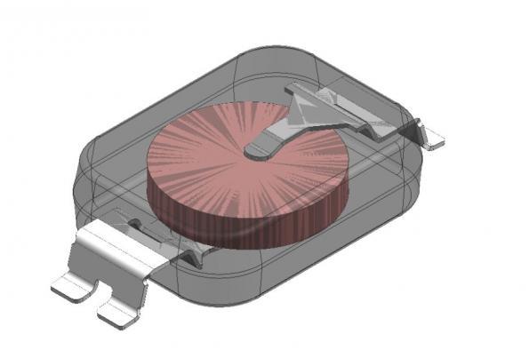 Comment le processus de conception permet de créer des téléviseurs plus plats et des serveurs moins volumineux
