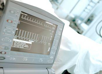 La spécification des connecteurs pour les applications médicales