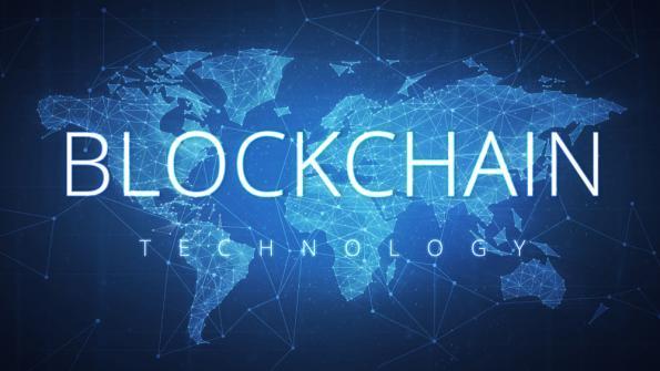 La technologie blockchain s'apprête à révolutionner l'électronique et l'Internet des objets