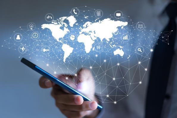 Une « table ronde virtuelle » sur les logiciels pour les conceptions IoT