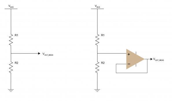 La surveillance d'énergie dans les systèmes à courant continu