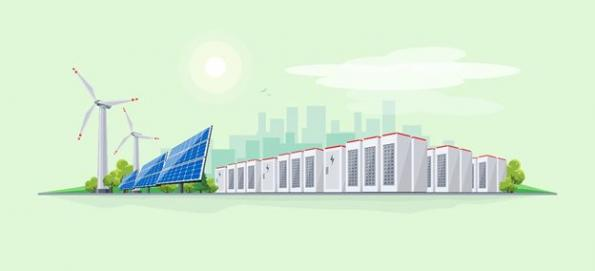 L'électronique de puissance pour un réseau plus vert