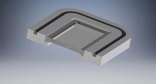 Composés de blindage EMI électroconducteurs : où les utiliser et comment les appliquer
