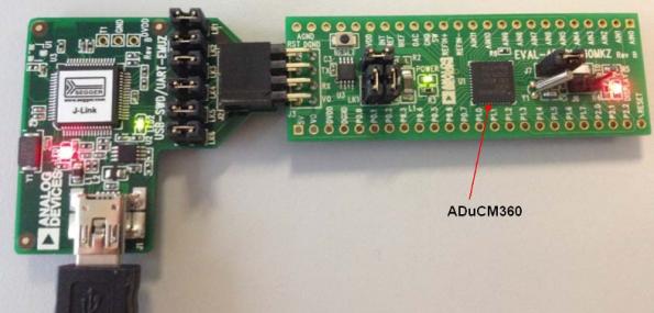 Augmenter l'intelligence en périphérie IoT grâce à des microcontrôleurs analogiques intelligents à auto-étalonnage