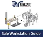 Setting Up A Safe Workstation