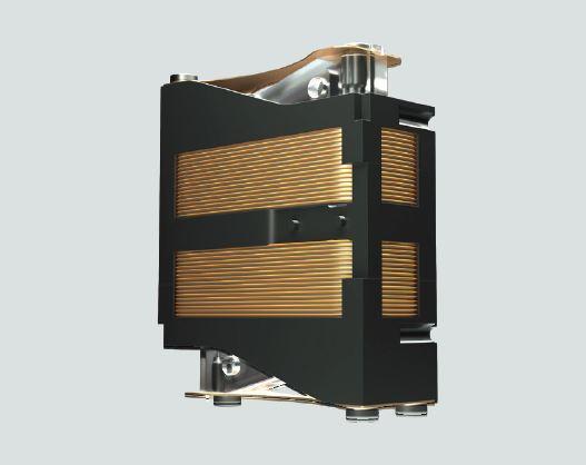 Elevating Haptic Technology with Lofelt Wave