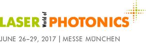 LASER World of PHOTONICS -Munich