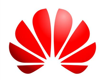 Huawei: The global cyber security challenge