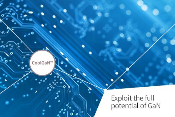 Gate drive solutions for CoolGaN 600 V HEMTs