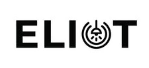 Project ELIoT readies LiFi for mass markets