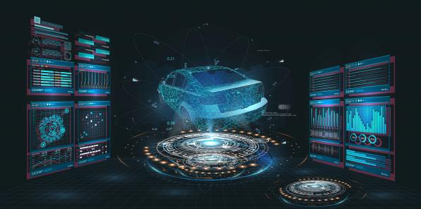 The Criticality of the Automotive E/E Architecture