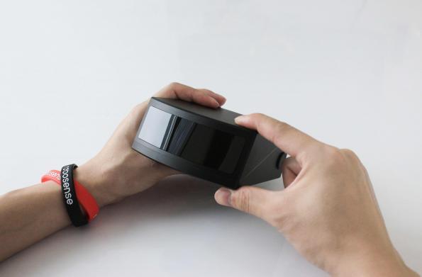 125-laser lidar sensor comes at sensationally low price