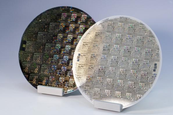 Novel material for surface acoustic wave filters boosts efficiency