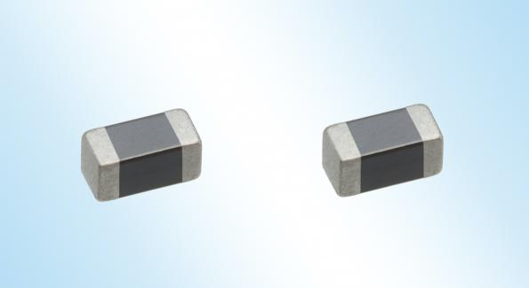 Noise suppression filters for MF, HF bands are automotive certified