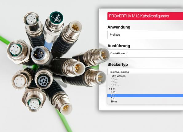 Online tool eases configuration of system cables