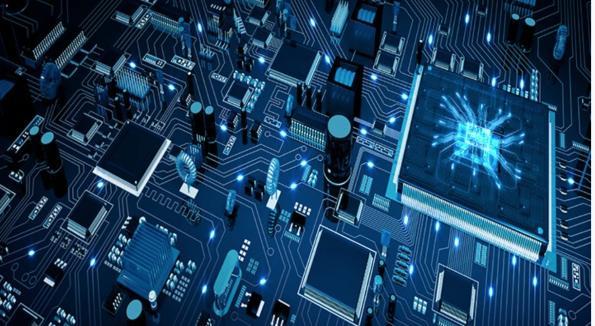 Elektrobit software supports BlackBerry QNX development platform