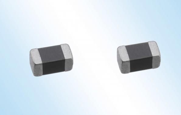 Interference suppression filters for automotive Power-over-Coax (PoC)