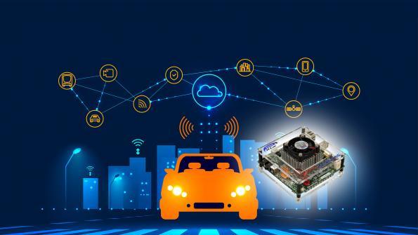 Renesas R-Car Starter Kit available for Microsoft Platform