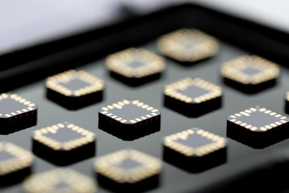 Graphene-based sensors improve battery monitoring systems