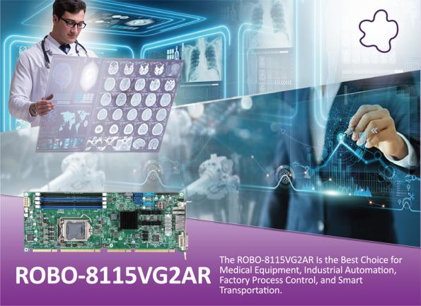 Scalable SBC family features latest Intel processors