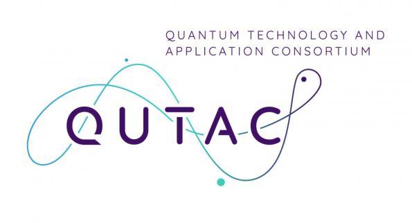 Consortium to create demand for quantum computing applications