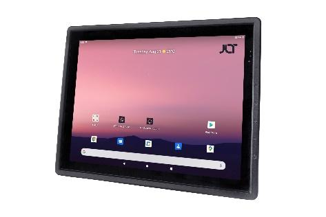 Vehicle computer with Android operating system