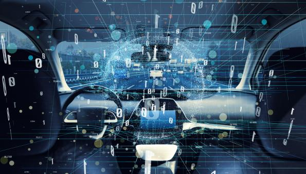 Standard emerges to help fight threat of automotive hacks