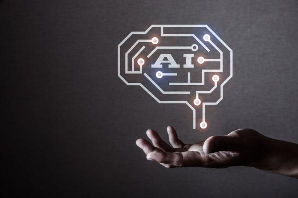 MicroAI™ to bring AI training to Renesas MCUs