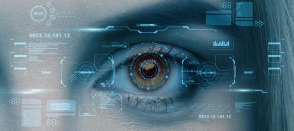 Keyless partners with leading IAM vendors for next-gen biometrics