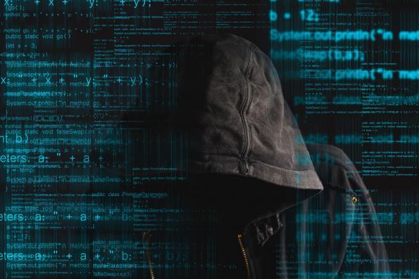 IBM brings zero trust capabilities to SASE networks