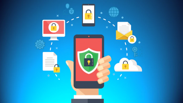 IoT Vulnerability Management: Adhering to the New Laws