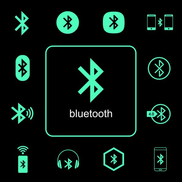 Next-generation Bluetooth LE Audio codec IP
