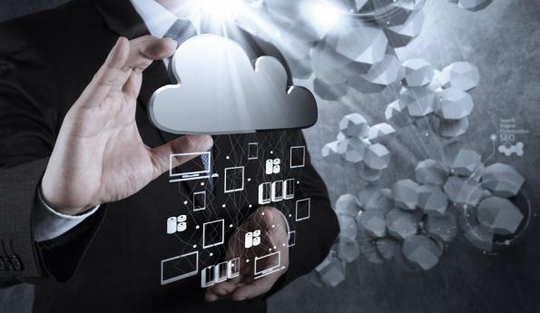 Project to deploy workloads across Cloud and Edge