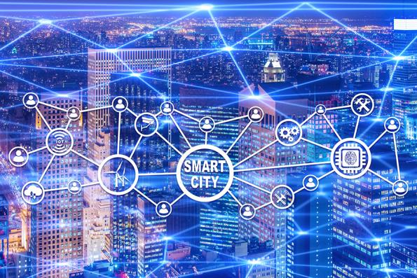 NB-IoT market to grow at double digits