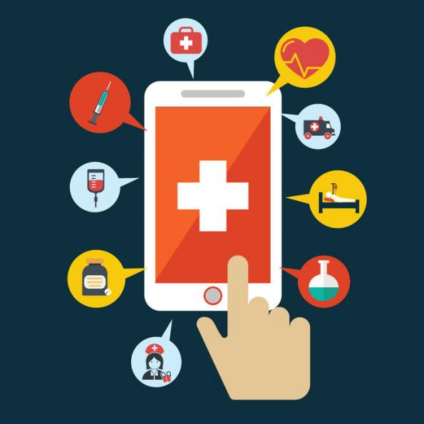 Thales and Device Authority to ensure device and data security for medical devices