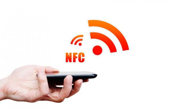 NFC market to grow at 7 percent