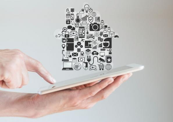 Amazon, Apple, Google, Zigbee Alliance to develop open standard for smart home devices