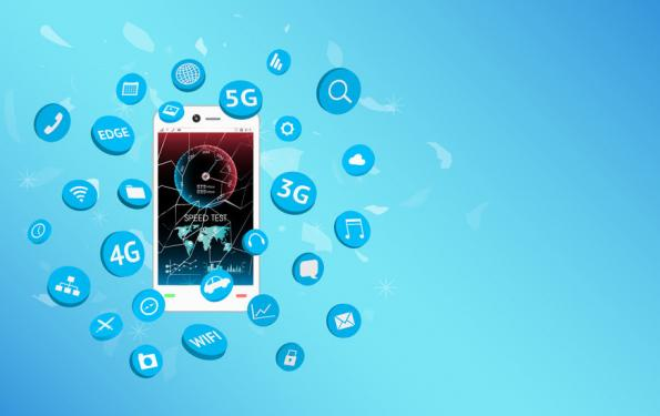 DEKRA picks Keysight to verify 5G, Wi-Fi and Bluetooth devices
