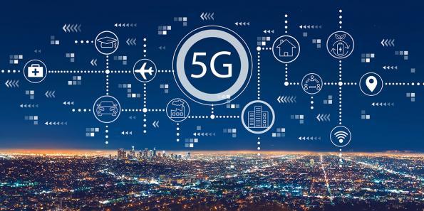 Benetel joins SONIC program to push UK 5G OpenRAN