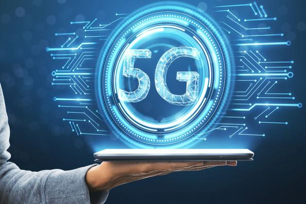 "NARB recommends AT&T discontinue ""5G Evolution"" claims"