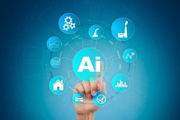 Fast AI training for commodity hardware demonstrated